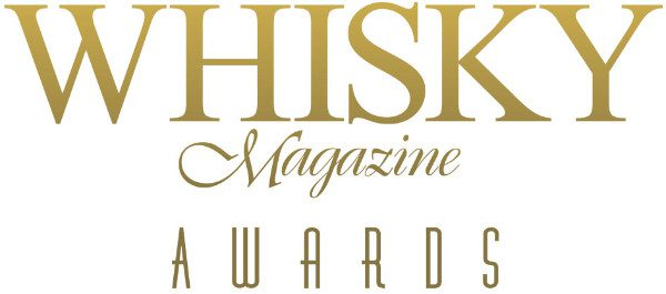 Whisky Magazine Awards
