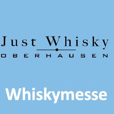 Termine - Just Whisky