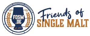 Friends of Single Malt